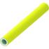 Труба TECEflex PE-Xc/Al/PE-RT для газа