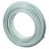 Трубы Uni Pipe Plus для систем отопления и водоснабжения (бесшовные многослойные)