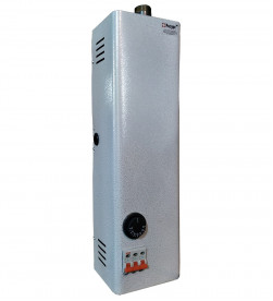 Электрический котел Ресурс ЭВПМ-12 12кВт одноконтурный
