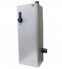 Электрический котел Ресурс ЭВПМ-18 18кВт одноконтурный