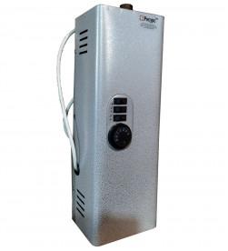 Электрический котел Ресурс ЭВПМ-3 3кВт одноконтурный