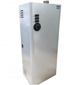 Электрический котел Ресурс ЭВПМ-36 36кВт одноконтурный