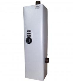 Электрический котел Ресурс ЭВПМ-9 9кВт одноконтурный