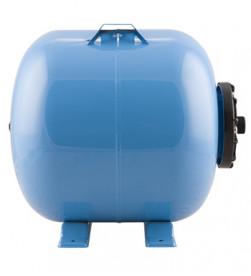 Гидроаккумулятор Джилекс ГП 35 горизонтальный 35л