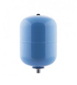 Гидроаккумулятор Джилекс В 10 вертикальный 10л