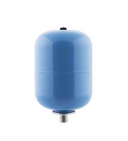 Гидроаккумулятор Джилекс В 6 вертикальный 6л