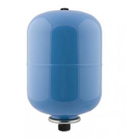 Гидроаккумулятор Джилекс ВП 10 вертикальный 10л