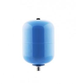 Гидроаккумулятор Джилекс ВП 6 вертикальный 6л