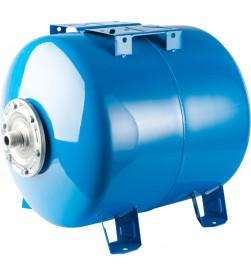 Гидроаккумулятор Stout STW-0003-000200 горизонтальный 200л