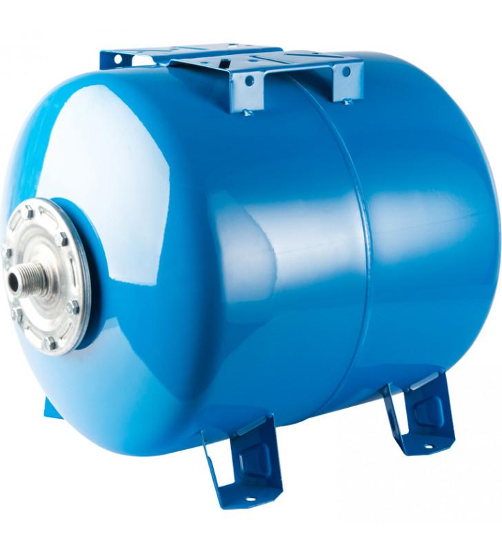 Гидроаккумулятор Stout STW-0003-000200 горизонтальный