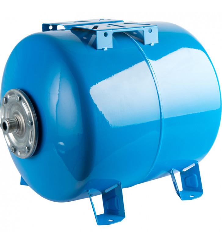 Гидроаккумулятор Stout STW-0003-000300 горизонтальный