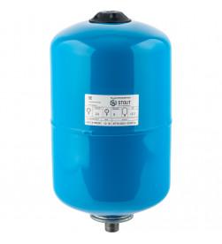 Гидроаккумулятор Stout STW-0001-000012 вертикальный 12л