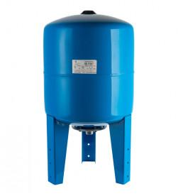 Гидроаккумулятор Stout STW-0002-000050 вертикальный 50л