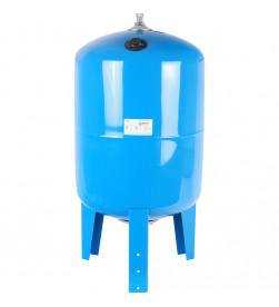 Гидроаккумулятор Stout STW-0002-000100 вертикальный 100л