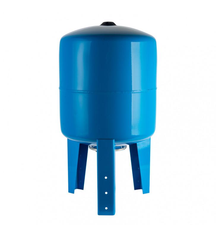 Гидроаккумулятор Stout STW-0002-000150 вертикальный
