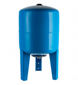 Гидроаккумулятор Stout STW-0002-000300 вертикальный 300л