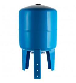 Гидроаккумулятор Stout STW-0002-000500 вертикальный 500л