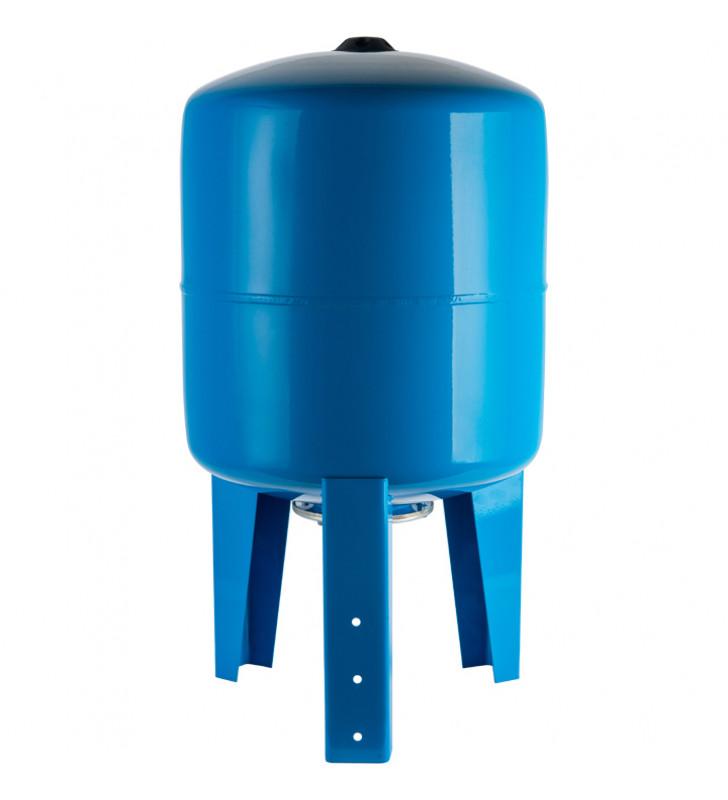 Гидроаккумулятор Stout STW-0002-000500 вертикальный