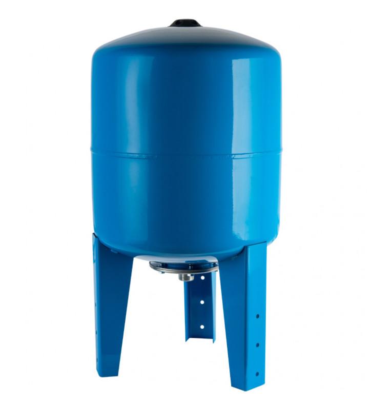 Гидроаккумулятор Stout STW-0002-000750 вертикальный