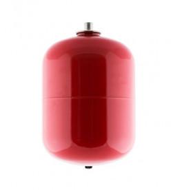 Расширительный бак для отопления Джилекс В 18 вертикальный 18л
