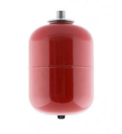 Расширительный бак для отопления Джилекс В 6 вертикальный 6л