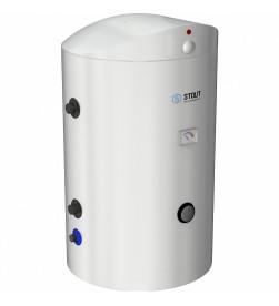 Бойлер косвенного нагрева Stout SWH-1110-000150