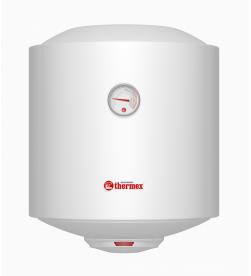 Электрический накопительный водонагреватель Thermex TitaniumHeat 50 V