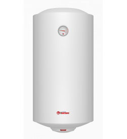 Электрический накопительный водонагреватель Thermex TitaniumHeat 100 V