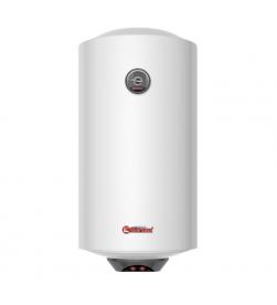 Электрический накопительный водонагреватель Thermex Thermo 80 V