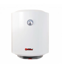 Электрический накопительный водонагреватель Thermex ERD50V