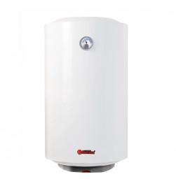 Электрический накопительный водонагреватель Thermex ERD80V