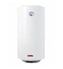 Электрический накопительный водонагреватель Thermex ERD100V
