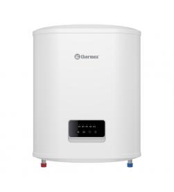 Электрический накопительный водонагреватель Thermex Bravo 30
