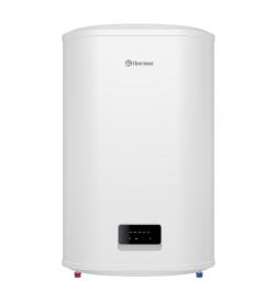 Электрический накопительный водонагреватель Thermex Bravo 50