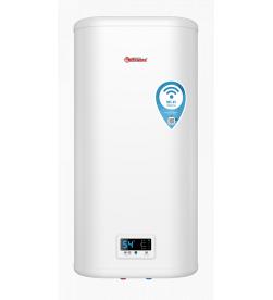 Электрический накопительный водонагреватель Thermex THERMEX IF 80 V (pro) Wi-Fi