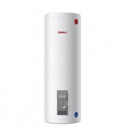 Электрический накопительный водонагреватель Thermex ER 300 V