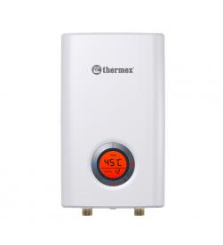 Электрические проточные водонагреватели Thermex Topflow 8000