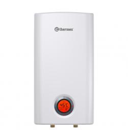 Электрические проточные водонагреватели Thermex Topflow Pro 21000
