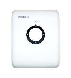 Электрический проточный водонагреватель Stiebel Eltron DDH8