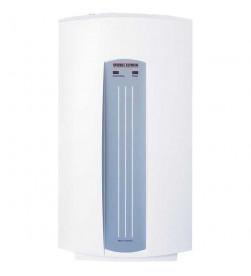 Электрический проточный водонагреватель Stiebel Eltron DHC 4