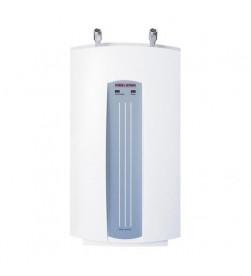 Электрический проточный водонагреватель Stiebel Eltron DHC 6 U