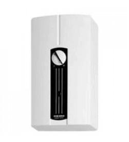 Электрический проточный водонагреватель Stiebel Eltron DHF 12 C 1