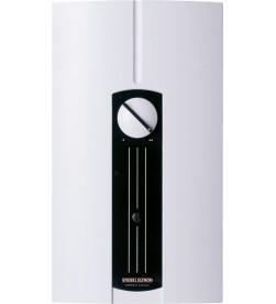 Электрический проточный водонагреватель Stiebel Eltron DHF 21 C