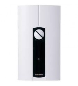 Электрический проточный водонагреватель Stiebel Eltron DHF 18 C