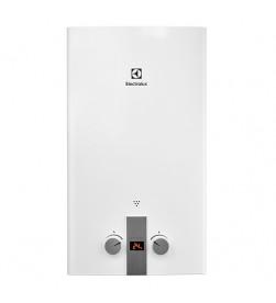 Колонка газовая Electrolux GWH 10 High Performance 2.0
