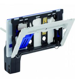 Внутренний модуль для дезодорирующего средства Geberit DuoFresh для бачков Sigma 12 мм