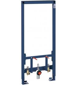 Система инсталляции для биде Grohe Rapid SL 38553001