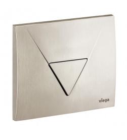 Кнопка с инфракрасным датчиком для писсуара Viega Visign for Life 1 , 230 B 494117