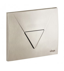 Кнопка с инфракрасным датчиком для писсуара Viega Visign for Life 1 , 9 B 494100