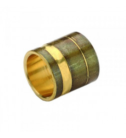 Монтажная гильза Stout 20, SFA-0020-000020